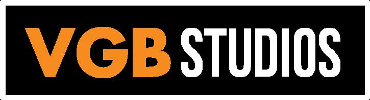 VGB Studios