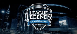 LCS_NA_tickets_800x315