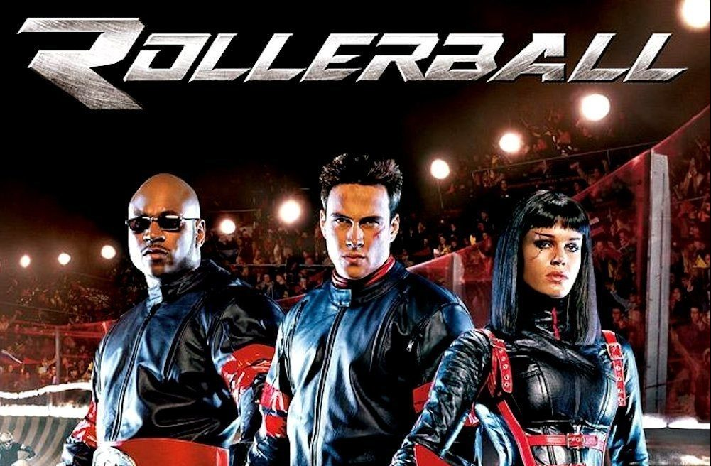 rollerball-2002.41956