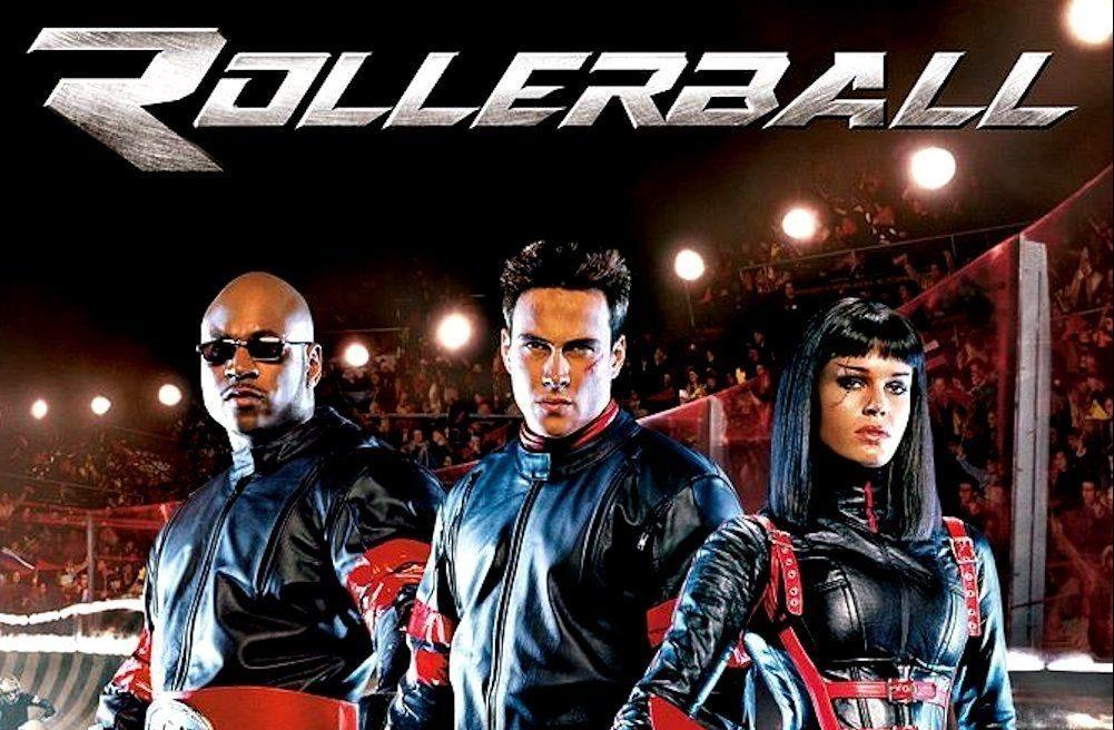 rollerball-2002.41956