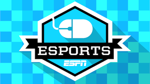 VGB Featured on ESPN