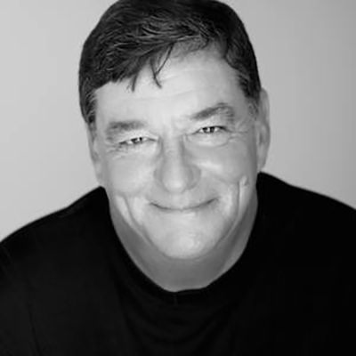 Rick DeLano