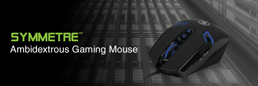 gme630-symmetre-gaming-mouse