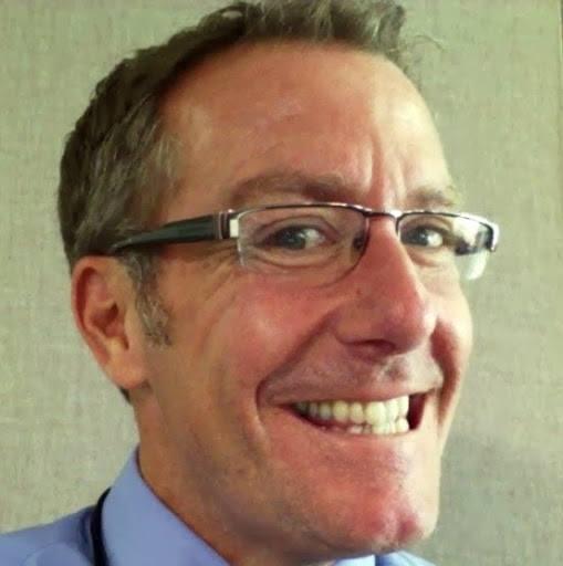 John Eick