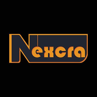 Nexcra Software