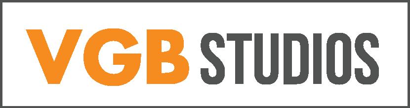 Welcome to VGB Studios!