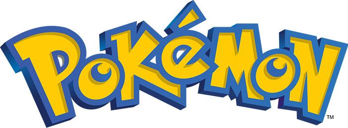 Pokemon is Maturing
