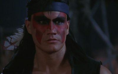 3 Potential Mortal Kombat X DLC Characters